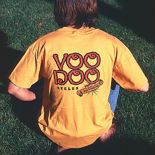 voodoo_cycles_tshirt_backside