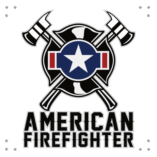american_firefighter