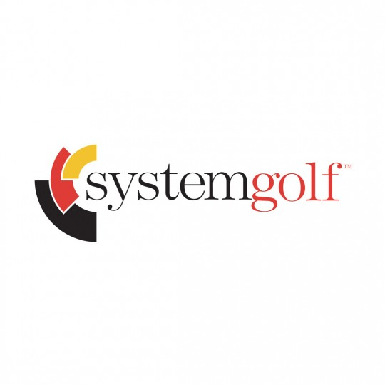systemgolf
