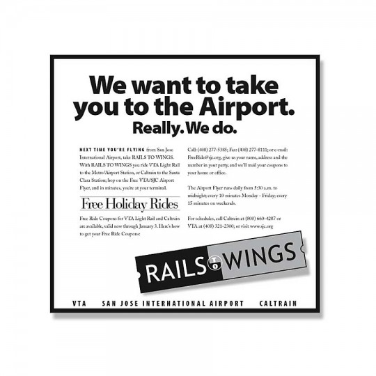 Rails_to_Wings_AD_lrg